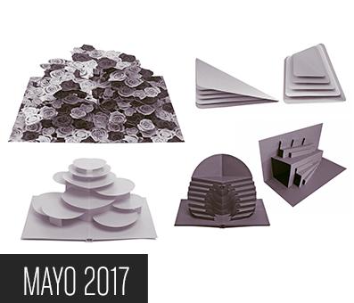 mayo-thumb