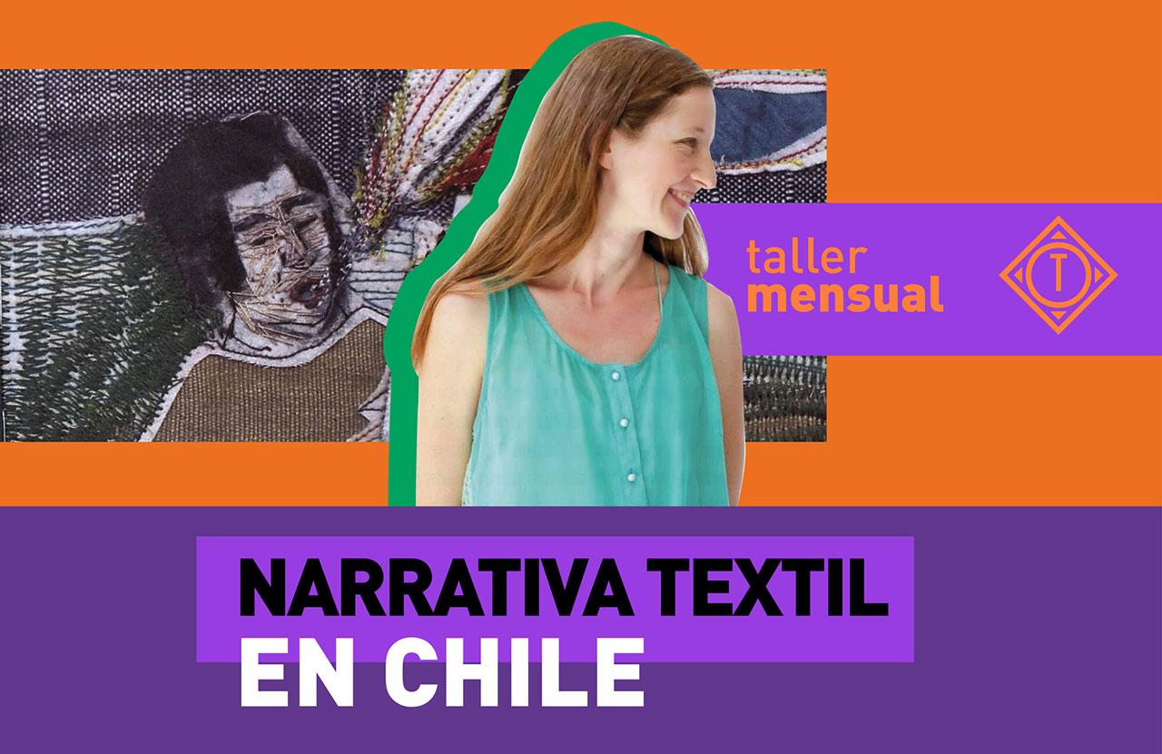 Banner-talleres-Troquel-04